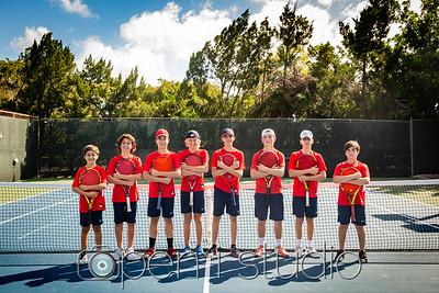 2019_ms_tennis-31