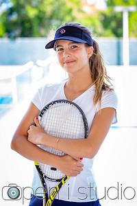 2019_ms_tennis-2