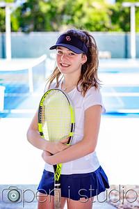 2019_ms_tennis-5