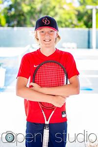 2019_ms_tennis-24