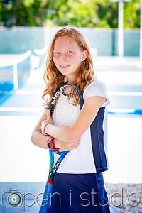 2019_ms_tennis-9