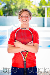 2019_ms_tennis-21