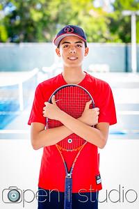 2019_ms_tennis-19