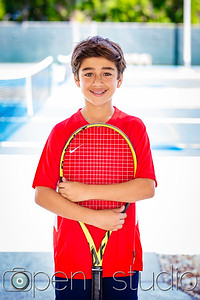 2019_ms_tennis-18