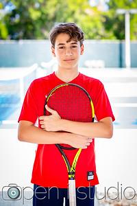 2019_ms_tennis-22