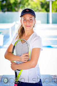 2019_ms_tennis-13