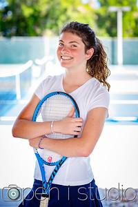 2019_ms_tennis-11
