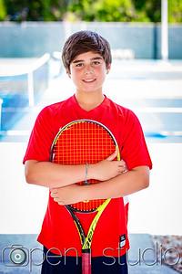 2019_ms_tennis-17