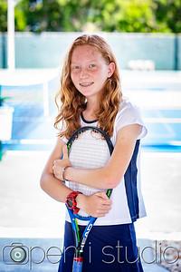 2019_ms_tennis-8