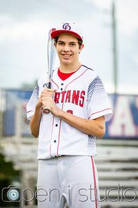 2019_v_baseball-16