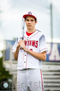 2019_v_baseball-15