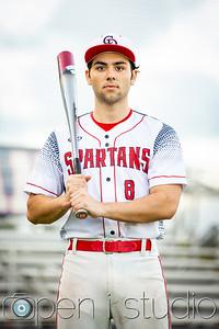 2019_v_baseball-5