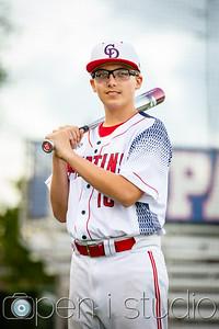2019_v_baseball-14