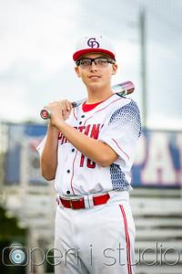 2019_v_baseball-13