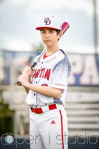 2019_v_baseball-19