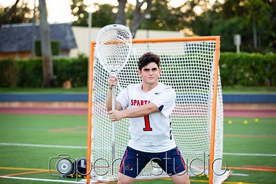 2019_v_b_lacrosse-15