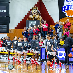 2019_v_g_basketball_nationals-9