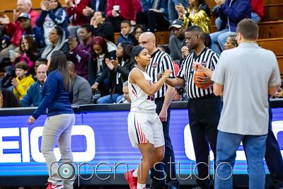 2019_v_g_basketball_nationals-27