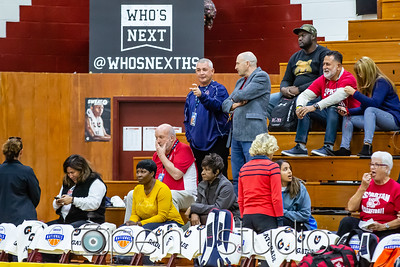 2019_v_g_basketball_nationals-7