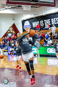 2019_v_g_basketball_nationals-14