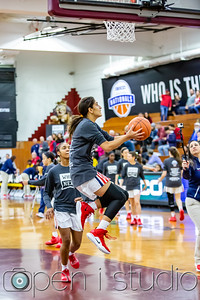 2019_v_g_basketball_nationals-15