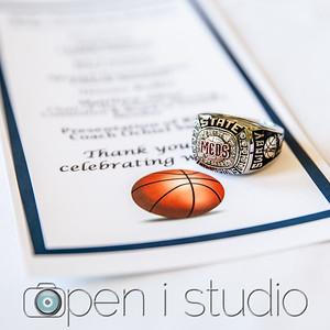 2019_v_g_basketball_ring_ceremony-8