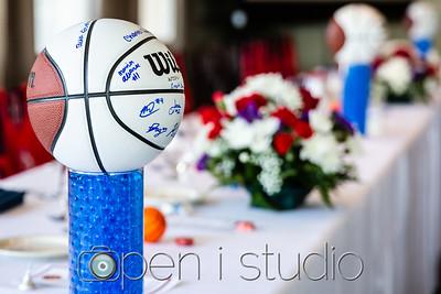 2019_v_g_basketball_ring_ceremony-4