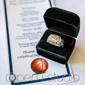 2019_v_g_basketball_ring_ceremony-7