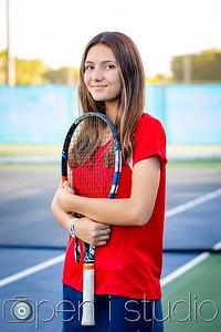 2019_v_tennis-43