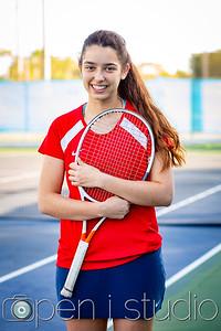 2019_v_tennis-32