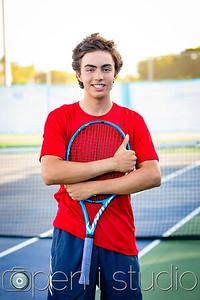 2019_v_tennis-41