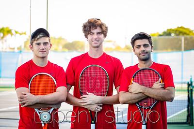 2019_v_tennis-4