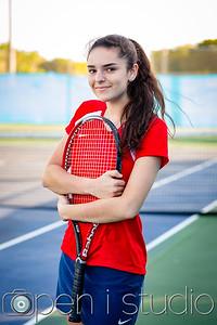 2019_v_tennis-24