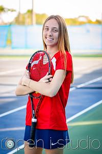 2019_v_tennis-21