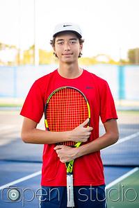 2019_v_tennis-36
