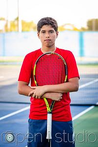 2019_v_tennis-38