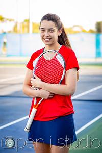 2019_v_tennis-33