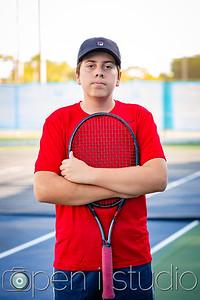 2019_v_tennis-34