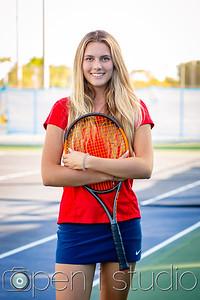 2019_v_tennis-15