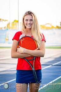 2019_v_tennis-19