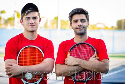 2019_v_tennis-3
