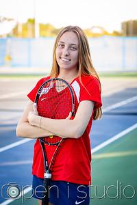 2019_v_tennis-23
