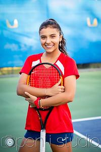 2019_v_tennis-46