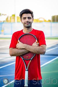 2019_v_tennis-5