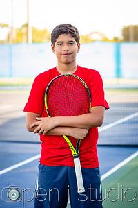 2019_v_tennis-39