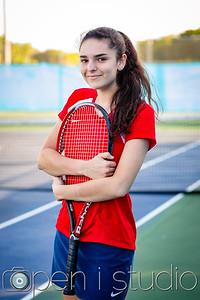 2019_v_tennis-25