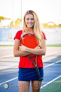 2019_v_tennis-18