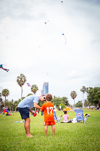 2019_cme_kite_festival-29