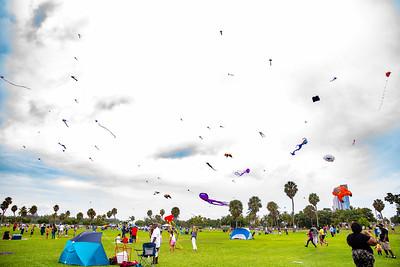 2019_cme_kite_festival-18