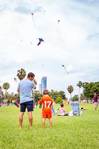 2019_cme_kite_festival-26